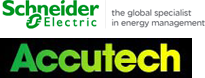 Schneider & Electric Accutech