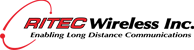 RITEC Wireless Inc.