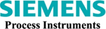Siemens Process Instruments